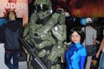 Игромир 2012 - Фото 39