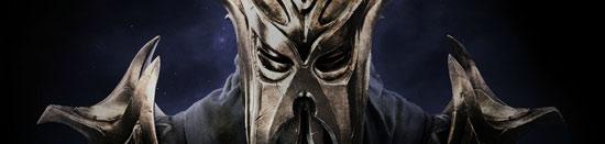 DLC для Skyrim