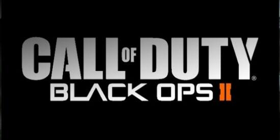 Эксклюзивный старт продаж Call of Duty: Black Ops II