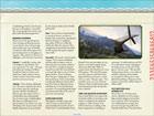 Скан статьи GTA V из Game Informer