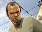 Скриншот GTA V из Game Informer