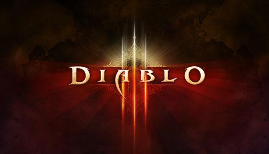 Diablo III выйдет на PS4 и PS3