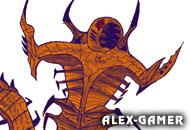 Работа пользователя ALEX-GAMER