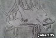 Работа пользователя Joker195