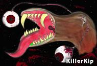 Работа пользователя KillerKip