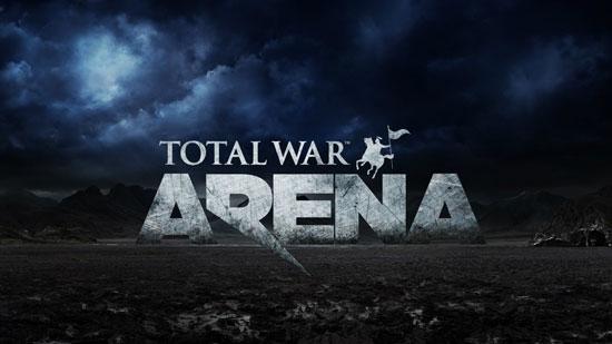 Creative Assembly анонсировала игру Total War: ARENA
