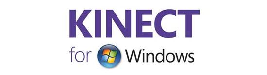 Kinect для Windows уже в 2014 году