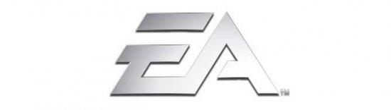 EA обеспечит поддержку Xbox 360 и PS3 до 2017 года