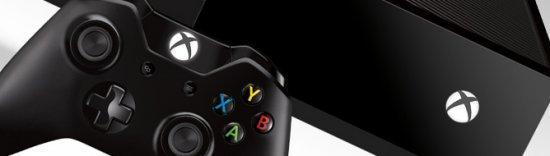 Microsoft ставит крест на интернациональности
