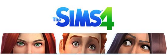 The Sims 4 официально анонсирована