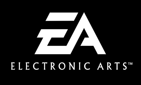 Electronic Arts на E3