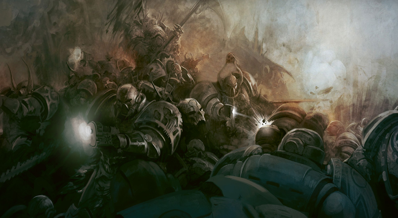 telecharger jeux stronghold 2 complet gratuit
