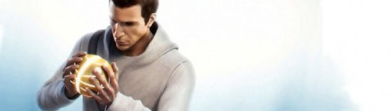 Assassin's Creed 4 – место Дезмонда забито