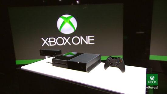 Релиз Xbox One в некоторых странах мира перенесен