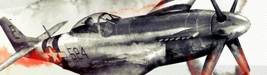 Версия War Thunder для PlayStation 4 дебютирует на Gamescom 2013