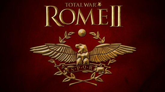Total War: ROME II – российская премьера
