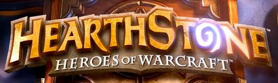 Раздача ключей на ЗБТ Hearthstone: Heroes of Warcraft