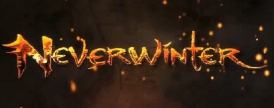 Neverwinter на Игромире 2013