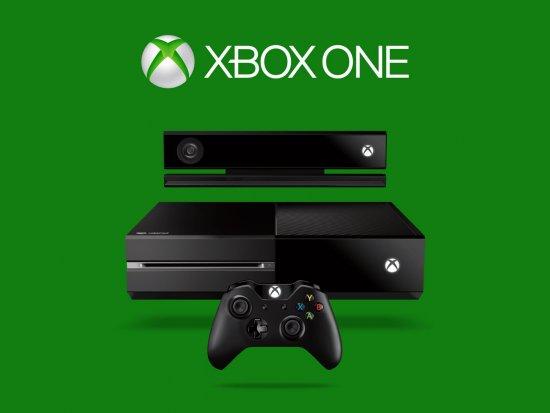 Новые возможности Kinect