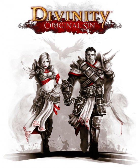 Релиз Divinity: Original Sin перенесен на 2014 год
