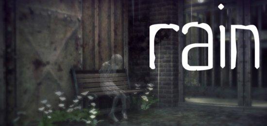 Оценки Rain