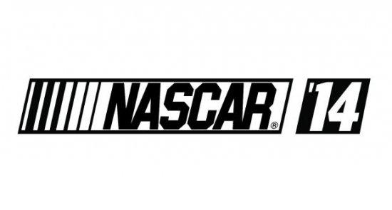 Анонс NASCAR '14