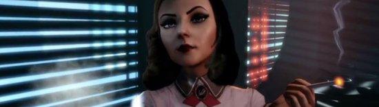 Дата выхода BioShock Infinite: Burial at Sea – Episode 1