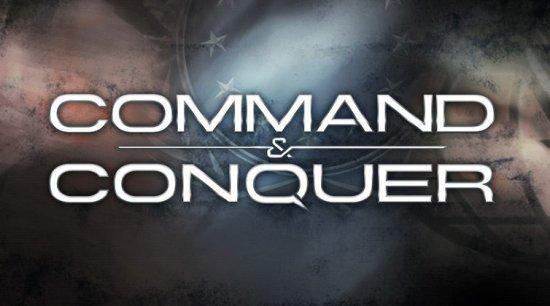 Новое будущее для Command & Conquer