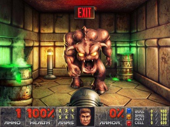 Джон Кармак официально покинул id Software