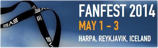 Открыта продажа билетов на «Фанфест-2014»