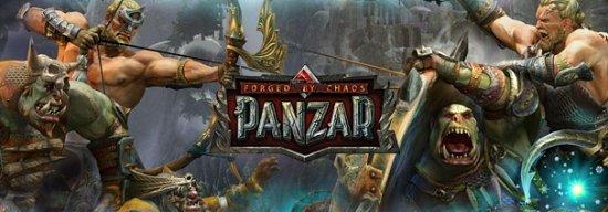 Раздача халявных кристаллов для PANZAR