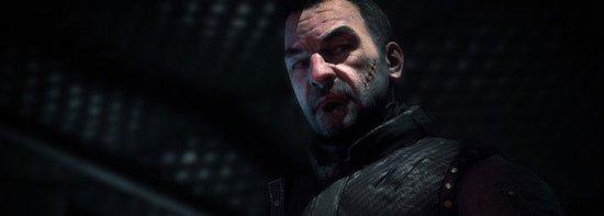 Анонс DLC для Dead Rising 3