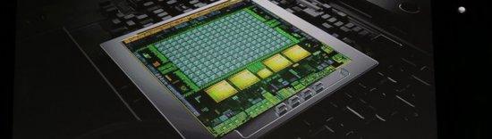 Nvidia Tegra K1 производительнее PS3 и Xbox 360
