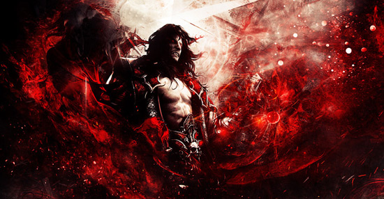 Оценки Castlevania: Lords of Shadow 2