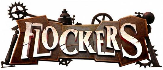 Разработчики Worms работают над новым проектом – Flockers