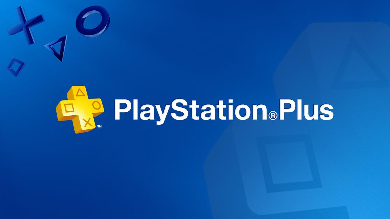 бесплатные игры в ps plus август 2016
