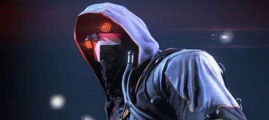 Объявлены детали Insurgent Pack для Killzone: Shadow Fall