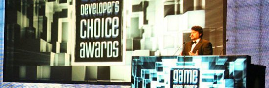 The Last of Us стала игрой года по версии Game Developers Choice Awards