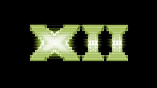 Первые игры на DirectX 12 ожидаются в конце 2015 года