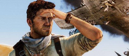Naughty Dog лишился еще одного сотрудника