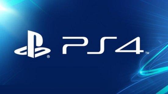 Детали обновления PlayStation 4 до v1.70