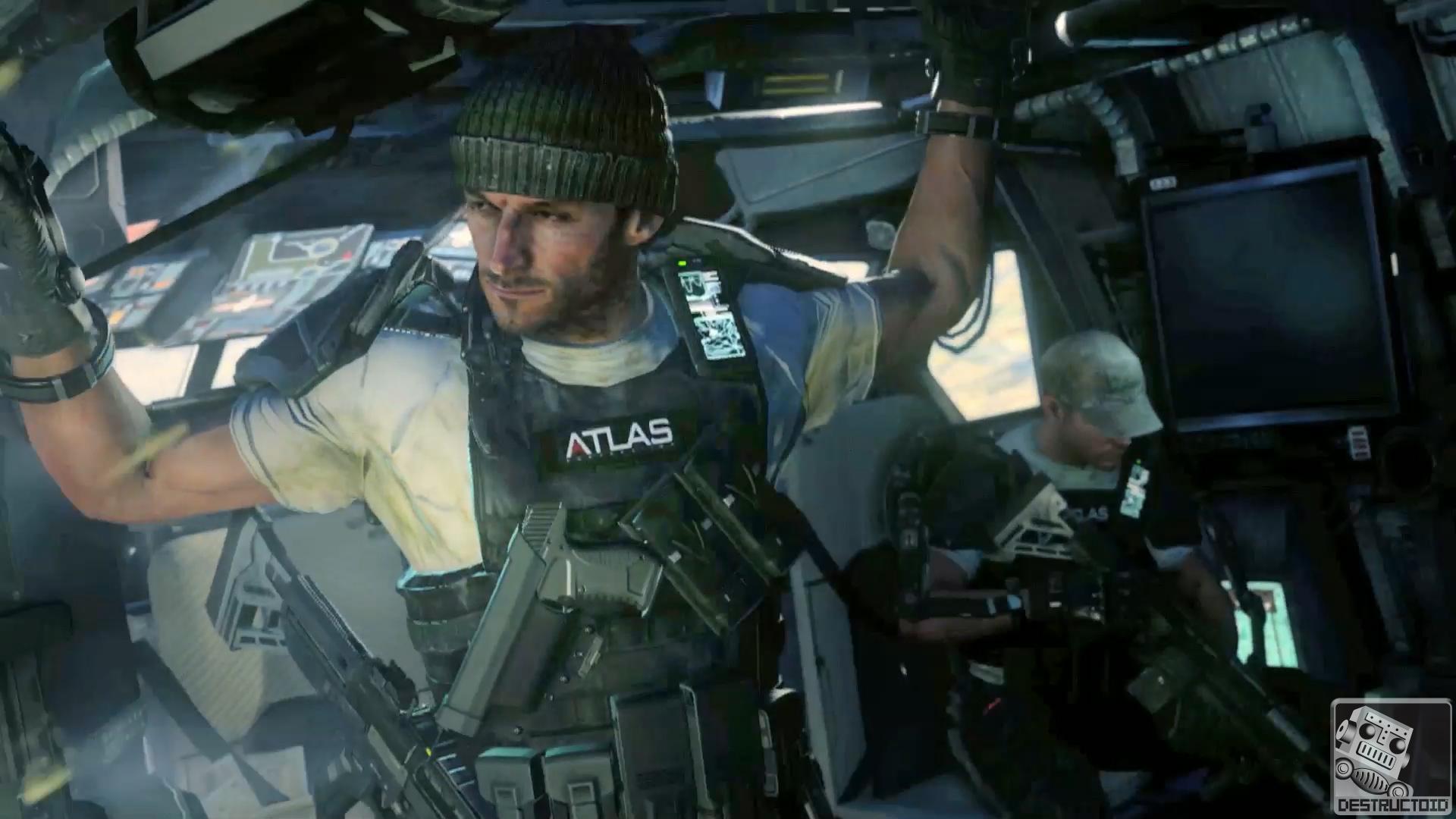 http://gamer-info.com/upload-files/news/2014/05_may/1399010696-call-of-duty-advanced-warfare-5.jpg
