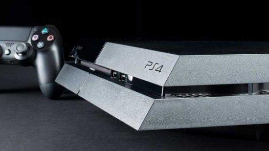 PS4 будет доминировать на рынке к 2016 году