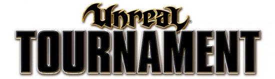 Будущее Unreal Tournament начинается сегодня