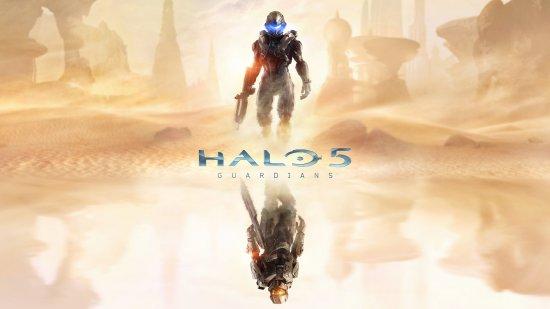 Halo 5: Guardians выйдет осенью 2015 года