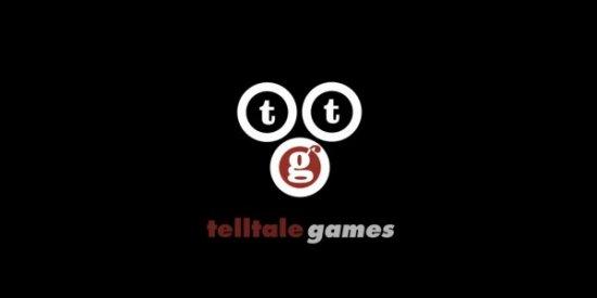 Хиты Telltale Games в этом году появятся на PS4 и Xbox One