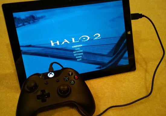 скачать драйвер для геймпада Xbox One - фото 2