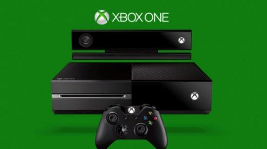 Xbox One выйдет в России 5 сентября