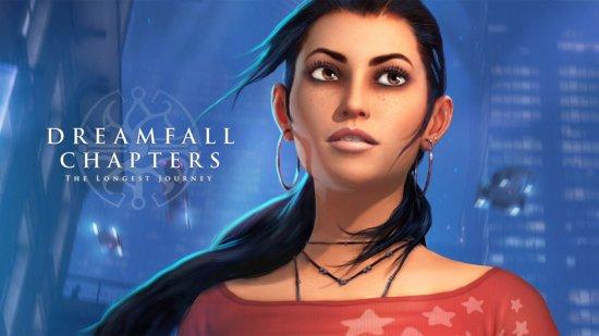 Dreamfall Chapters будет поставлять эпизодами
