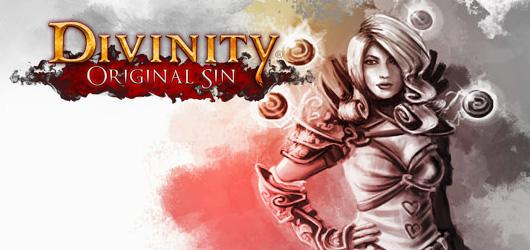 Divinity: Original Sin теперь и на русском